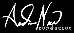 Andrew Lee Neer Logo 2021